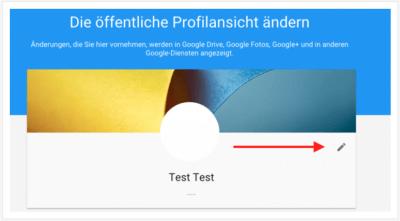 Google plus2