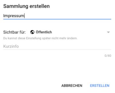 Google plus5